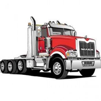 کامیونت های بروز برای حمل بار